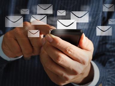 smartphone-email – Bloggics